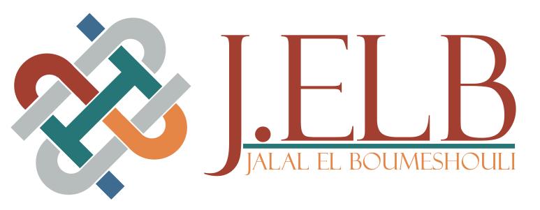 Jalal EL BOUMESHOULI